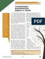 Dialnet-LaContabilidadMedioambientalEcologicaOVerde-4730432 (1)