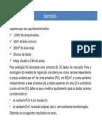 Resolucao_exercicio_Apto_Curso_Inferencia_1