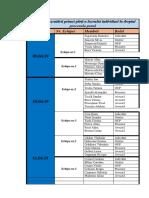 Grafic-DPP (1)