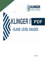 peilglas_level_gauge_reflex_transparant_bicolour