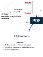 1.1 Relation_Function.pptx