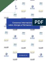 Icon_Drug_Allergy_Spanish_web.pdf