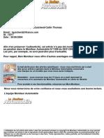 Renault_Clio_1_5_dCi_100_.pdf