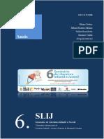 Literatura_infantil_em_ambiente_digital.pdf