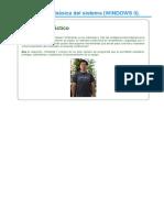SI06_Contenidos.pdf
