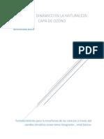 LA CAPA DE OZONO.docx