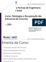 Patologias das Estruturas de Concreto_20h