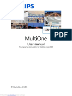 manual multione.pdf