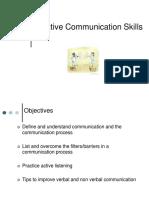 Effective Communication Skills.ppt