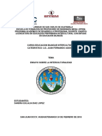UNIVERSIDAD SANDRA EULALIA.docx