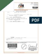 1510177104417 (1).pdf