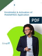 MobilePASS.docx
