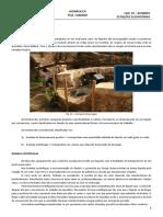 HIDRAULICA_Prof._FABIANO_CAP._05_BOMBAS.pdf