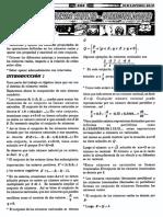 11. Rubiños Numeros reales - Desigualdades.pdf