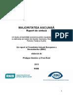 thm-overview-version-3-final-rev-RF_Romanian-translation