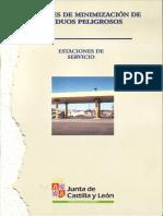 Manuales+de+minimización+de+residuos+peligrosos.+Estaciones+servicio