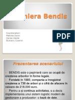 Proiect-info.pptx