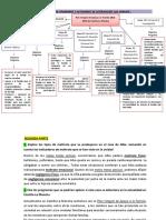 PLANIFICACIÓN DE PROGRAMAS Y ACTIVIDADES DE INTERVENCIÓN CON FAMILIAS