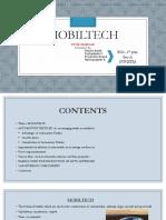 MOBILTECH.pptx