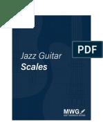 Jazz Guitar Scales.pdf