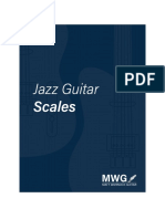 Jazz Guitar Scales.pdf
