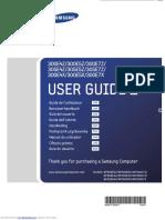 np300e4x.pdf
