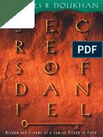 Segredos_de_Daniel.pdf