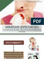 340343167-Penyuluhan-epistaksis-ppt.pptx