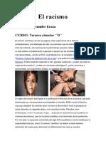 El Racismo.docx JENNY (1)
