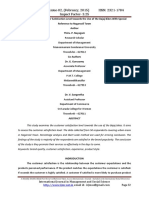 PERFORMANCE_APPRAISAL_SYSTEM_AND_ITS_IMP.pdf