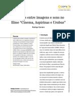 Relacoes_entre_imagens_e_sons_no_filme_C.pdf
