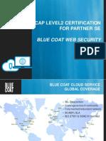 04_CloudService