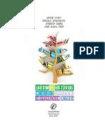 Discutindo_a_nocao_de_fato_historico_a_p.pdf