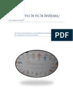 Bune-practici-în-TIC-în-învațare-evaluare-la-Limba-și-Literatura-română