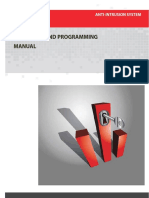 ABILITY_installation_and_programming_manual_v160_ENG