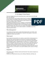 30-day-calisthenics-madness-starts-here.pdf