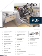 2005-5-peugeot-206-64833.pdf