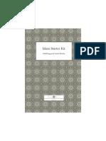 Starter-kit-FREE.PDF