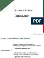 TEORÍA Y PROBLEMAS DROPBOX.pdf