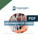 Asesoría de Imagen - Colorimetría