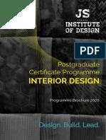 JSID-Program-Brochure