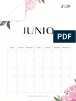 JUNIO20