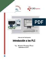 Manual de PLC - Be Learning