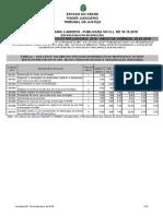 tabela-de-emolumentos-2019-versao-republicada-com-mp-e-dpc-no-dj
