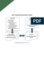 HRDCS-V-Leader IMF Demonstration Project 7-9-09