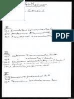 Listas de plantas, Texas, 1843-1848