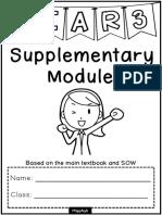 (SK) YEAR 3 SUPPLEMENTARY MODULE (2).pdf