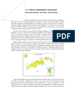 Togean Biodiversity Review-edited[1]