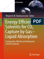 (Green Energy and Technology) Wojciech M. Budzianowski (eds.) - Energy Efficient Solvents for CO2 Capture by Gas-Liquid Absorption_ Compounds, Blends and Advanced Solvent Systems-Springer Internationa.pdf