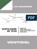manual_ventisol_vt_wind_light
